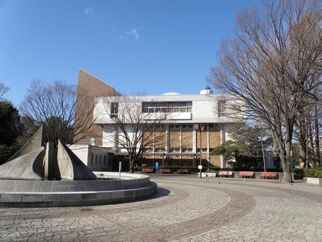 平塚市博物館   Dokka!おでかけ探検隊