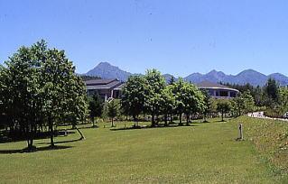 八ヶ岳自然文化園 | Dokka!おで...